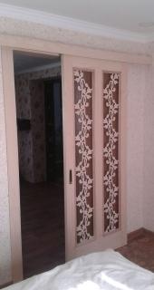 door22