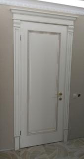 door26